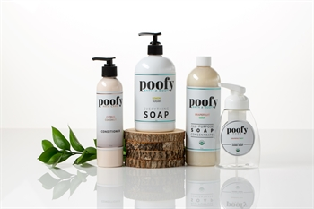 Picture for category Soap (Liquid) & Shaving